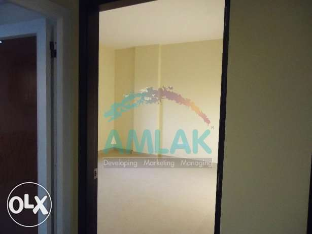 2BHK flats for rent in Al Hail South (Bank Nizwa Building) السيب -  2