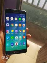 Samsung Galaxy Note 5 U.S Used Mint Condition Guaranty