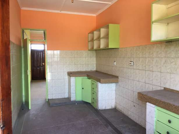 Spacious 2 Bedroom apartment Magongo - image 5