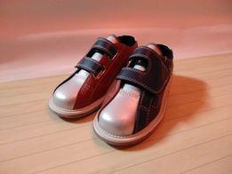 Обувь Новая - Детская обувь - OLX.ua dd4be7aaf5d36
