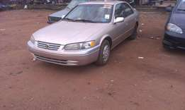Buy clean camry tiny lite toks