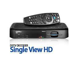 Ds tv full package for only 400cedis!