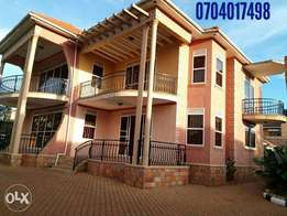 Kiwatule estates for sale with ready title and many more options