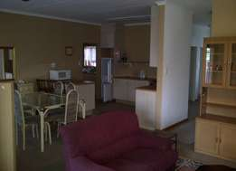 2 Bedroom House, Centurion, Eldoraigne security village