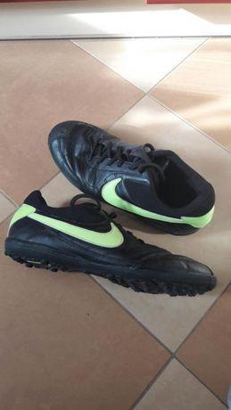 Buty sportowe męskie Nike, rozmiar 41 Wągrowiec </p>                     </div>   <!--bof Product URL --> <!--eof Product URL --> <!--bof Quantity Discounts table --> <!--eof Quantity Discounts table --> </div>                        </dd> <dt class=