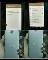 HTC one E9 plus dual sim 32gb rom n 3gb ram