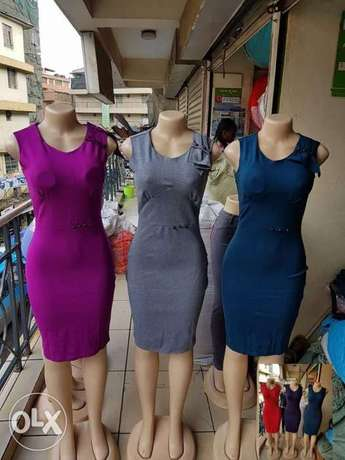 TRENDZONE -for the best trendy dresses this side of town Roysambu - image 8