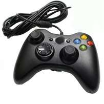 New Top Quality XBOX 36O pad