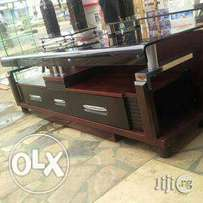 Quality TV stand console