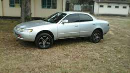 Toyota Ceres for sale