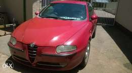 Must Go R15000