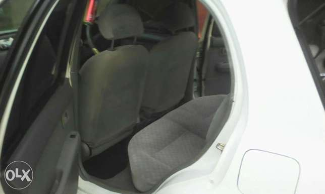 Nissan march on sale Industrial Area - image 6