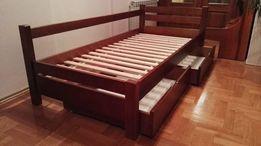 Używane łóżka Materace Sucha Beskidzka Na Sprzedaż Olxpl