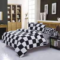 Heavy duvets (Free delivery countrywide)