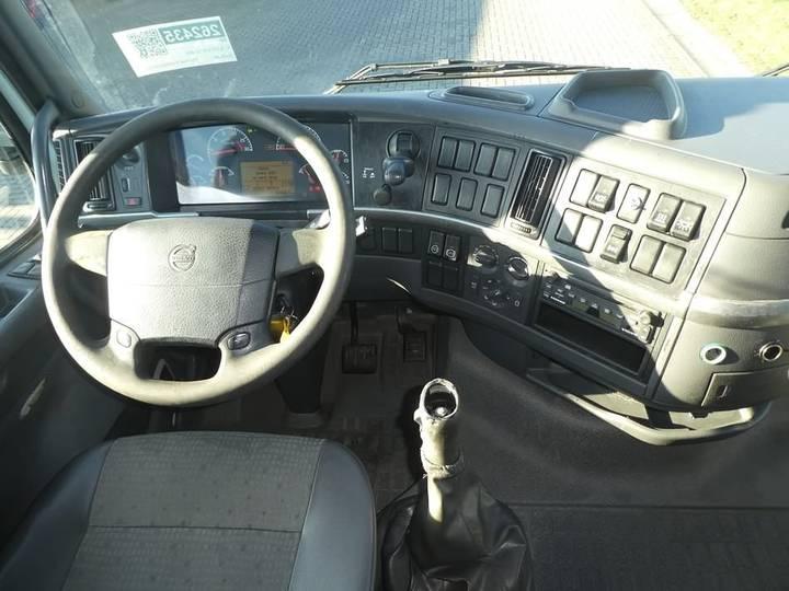 Volvo FH 12.460 manual - 2005 - image 6