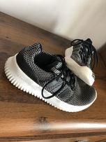 czy kupie buty adidas za 100 zl