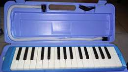 Victory Melodica