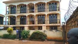 Bukoto.hotel for sale at 680 m
