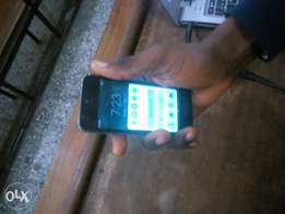 Iphone 5 32GB for sale