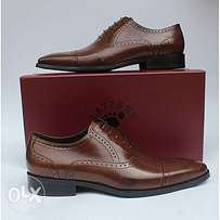 Another classic shoe get for 25000 from jumia