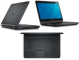 "Dell Latitude E5440 i5, 8GB, 500GB HDD, 14"", Win 7/10 Pro - 12 Month W"