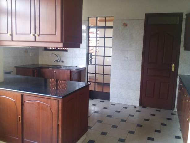 A 3 bed apartment for rent in Brookside-Westlands Westlands - image 6