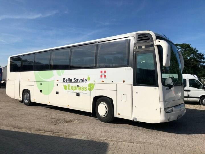 Irisbus ILIADE RTX - 2005