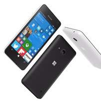 Microsoft Lumia 550;Ksh.9499,new,sealed,in shop,free glass,delivery