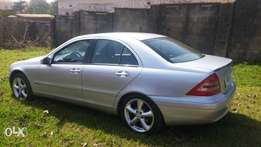 Mercedes-Benz 240 for sale