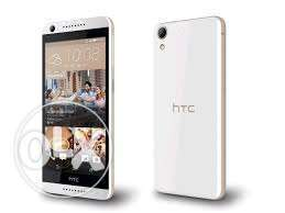 HTC desire 625(cricket)