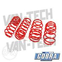 55ml polo 6r drop springs