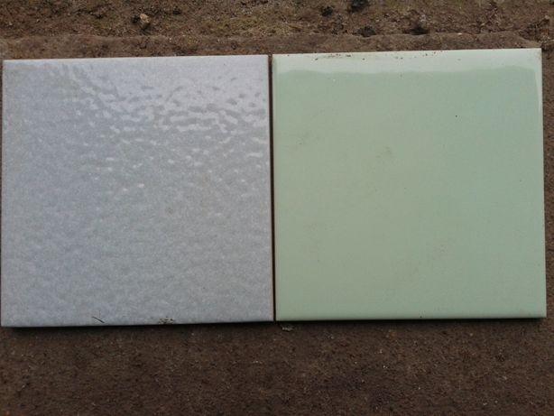 Płytki Ceramiczne ścienne Opoczno 15x15 Gołymin Ośrodek