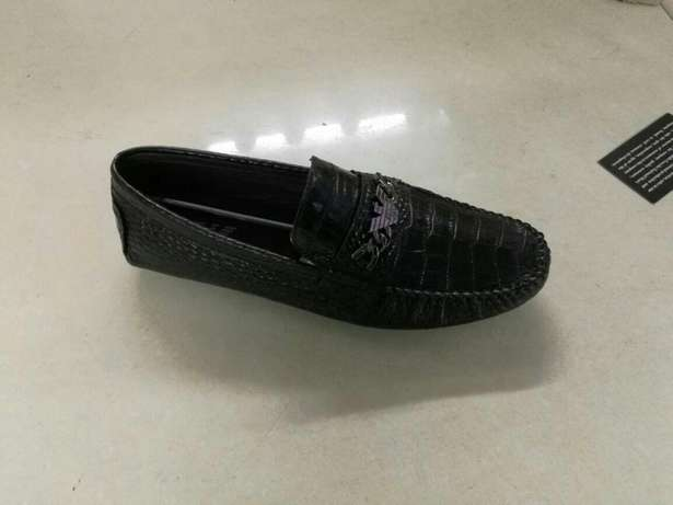 Loafers Muthini Estate - image 4