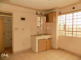own classic a hostel in murang'a town