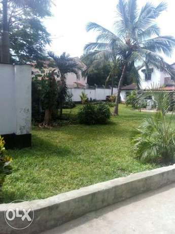 A luxurious 4bdrm mansionate on a half acres Land for sell nyali MSA Nyali - image 2