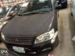 Mitsubishi for sale