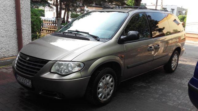 wypożyczalnia samochodów FAJN Gniezno - image 7