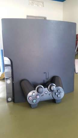 PS3 on sale HOT DEAL! Kampala - image 1