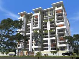 Lovery premium 3 bedroom apartment for sale in Lavington
