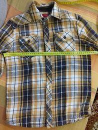 Дитячий одяг Кам янець-Подільський  купити одяг для малюків c796eabf21322