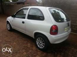 I do services and repairs on cars and bakkies