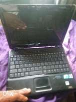 Hp 2230s fast sell