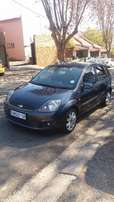 2006 ford fiesta 1.6 for sale