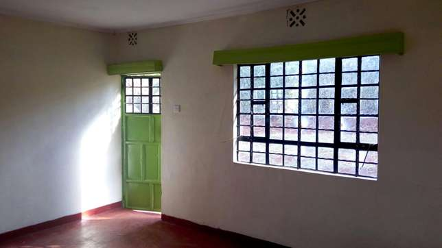 Two bedroom apartments for rent in Lower Kabete at Kshs 15,000 p.m Lower Kabete - image 2