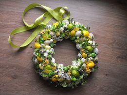 Wianki Wielkanoc Dom I Ogród Olxpl