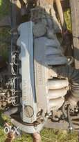 Nissan RD28 engine for sale
