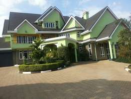 Tenasol property agency a7 bedrooms apartment 4 sale in gigili Nairobi
