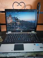 HP Elite book for sale