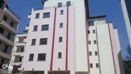 Ruaka Specious 3 Bedrooms Apartment For Sale