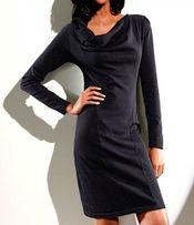 Каталог - Жіночий одяг - OLX.ua 0be4d37d1220b